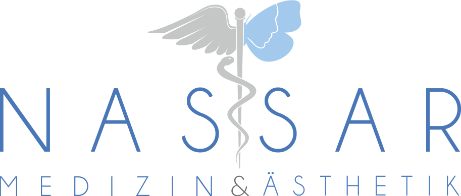 Hausarztpraxis J. Nassar